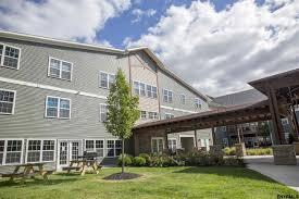 100 Marasco Homes Listing 1427 Saratoga Rd Ballston Spa NY MLS 201814324