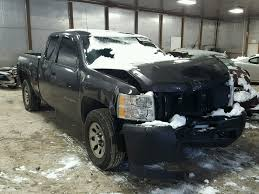 1GCRKPEA5BZ123688 | 2011 GRAY CHEVROLET SILVERADO On Sale In IN ... Charleston Auctions Past Projects The Auburn Auction 2018 Worldwide Auctioneers Fort Wayne Auto Truck 2ring And Trailer 1fahp53u75a291906 2005 White Ford Taurus Se On Sale In In Fort Mquart Farm Equipment Wendt Group Inc Land 2006 Hiab 255k3 Boom Bucket Crane For Or South Dakota Pages Around Fankhauser Farms Sullivan Auctioneersupcoming Events End Of Year Noreserve