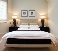 100 Coco Republic Royal Penthouse II By Interior Design KARMATRENDZ