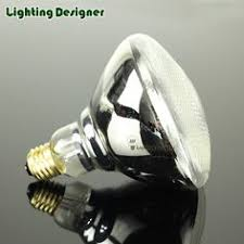 water proof anti explosion infrared heat l bulb ac 220v pet