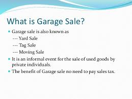 Local garage sales finder Your local yard sale search ends here