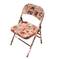 100 Folding Chair Art Graffiti Pinterest Graffiti And Ist