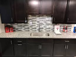 Kountry Cabinets Home Furnishings Nappanee In by Georgetown Maple Onyx In Stock Cabinetry Exclusively At Schillings