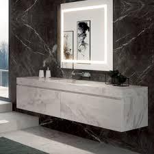 waschtisch unterschrank marmor alle hersteller aus