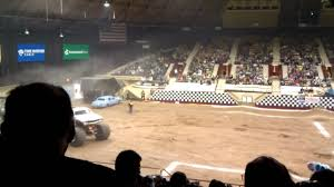 Monster Truck At Brown County Arena - YouTube Godzilla Monster Trucks Wiki Fandom Powered By Wikia Village Auto Quality Used Cars In Green Bay And Oconto Beja Shriners Present Truck Mania Okosh Smncc Football Die Cast 2003 Fleer Colctibles 132 Nationals Tickets Seatgeek Jam Rolls Into Tampa Bloggers Chalkboard Chuck Freestyle Show Hd Youtube Truck At Brown County Arena Xl Tour 2017 Events Calendar Buggy Swamp Buggies Of Florida Blake Watson Farm Bureau Favrerates Website