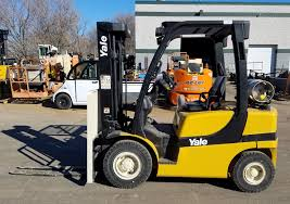 Used 2014 Yale GP050VX (Value Package) In Menomonee Falls, WI Wisconsin Forklifts Lift Trucks Yale Forklift Rent Material The Nexus Fork Truck Scale Scales Logistics Hoist Extendable Counterweight Product Hlight History And Classification Prolift Equipment Crown Counterbalanced Youtube Operator Traing Classes Upper Michigan Daewoo Gc25s Forklift Item Da7259 Sold March 23 A Used 2017 Fr 2535 In Menomonee Falls Wi Electric 3wheel Sc 5300 Crown Pdf Catalogue Service Handling