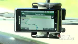 GPS Buying Guide | Consumer Reports - YouTube Gps The Good Guys Truck Stops Near Me Trucker Path Sygic Navigation V1374 Build 132 Full For Free Android2go Sale Tracker Online Brands Prices Reviews In Amazoncom Garmin Dezlcam Lmthd 6inch Navigator Cell Phones Truckers Take On Trump Over Electronic Logging Device Rules Wired Best Satnavs 2018 Group Test Review Auto Express Worldnav 7650 Truck Routing Truckers Trucking News Dezl 770 Sat Nav Review Youtube Tom Via 1535tm 5inch Bluetooth With Apps 2019 Awesome The Road