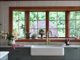 kitchen room wonderful is fireclay sinks durable stone kitchen