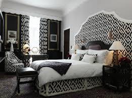 5 Hotel Design Suites To Inspire Your Bedroom Decor