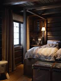 Best 25 Dark cozy bedroom ideas on Pinterest
