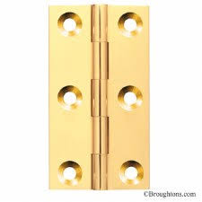 cabinet cupboard hinges broughtons of leicester ltd