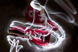 painting with light by dark mm on DeviantArt