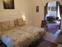 chambre hotes bordeaux la maison bordelaise chambres d hotes à bordeaux clévacances