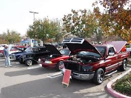 Poway Cruisers At The In-N-Out Burger 1/6/18 – Poway Cruisers Car Club Chevrolet Silverado Truck Innout Burger By Rodney Keller Trading Plans Second Location In Oregon Kentuckys First Shake All Texas Burgers Were Closed Because Of Bad Buns Updated Ats Peterbilt 379 Combo Youtube Icymi Was Here Los Angeles Why Wont Expand East Business Insider The Drivethru Line Innout Burger California Usa View On Black Flickr Pregnant Woman Hurt Crash At Mill Valley Abc7newscom Secret Vegan Options Peta2 Opens San Carlos Nbc Bay Area