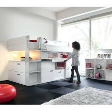 chambre bébé galipette chambre enfant gautier lit enfant gautier dimix lit bebe gautier