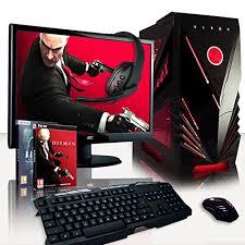 ensemble ordinateur de bureau msi gt660 un ordinateur portable pour gamers idealo fr