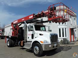 ELLIOTT L60R, 62' Working Height, 5,900lbs Crane On 2014 Peterbilt ... Show Me Your Truck Tim Lyons Mac Tools Tommy Sales Consultant Inland Kenworth Inc Linkedin National Crane 690e2 2018 Peterbilt 348 Auto Trans For Sale 2005 Freightliner Columbia Semi Item Dc2449 Sold Permits Applied For July 2016 About Truck Burr Ridge Il Buying Experience Ivo Ivanski Marketing Director Johns Trucks Equipment Ne We Carry A Good Selection Of