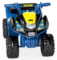 Power Wheels Batman Lil' Quad Ride-On   Walmart Canada Power Wheels Truck Sidewalk Race Youtube Ride On Car 12v Kids Jeeptruck Remote Control Rc Boys Nickelodeon Blaze Monster 6v Battery Ford F150 Raptor Electric Children Modified Custom Built Tangelo Part 1 Youtube Amazoncom Rollplay Gmc Sierra 6volt Battypowered Rideon Toy My First Craftsman Mercedes With For Parents Hummer Feel Like A Kid Again Buy For Yourself Rashed Fisherprice Powered Riding Pickup 12v Best Video The All New 2015 From Debuts Off