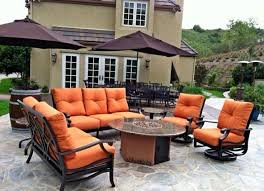 Mallin Patio Furniture Covers by 190 Best Patio Furniture Images On Pinterest Outdoor Living