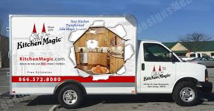 3D Vehicle Wrap Graphic Design - NY/NJ, Cars Vans Trucks 2006 Gmc Savana Cutaway 16ft Box Truck 2008 Intertional Cf500 16ft Box Truck Dade City Fl Vehicle 2012 Used Isuzu Nrr 19500lb Gvwr16ft At Tri Leasing 2004 Ford E350 Econoline For Sale54l Motor69k 2018 New Hino 155 With Lift Gate Industrial Michael Bryan Auto Brokers Dealer 30998 Gmc 16 Ft Mag Trucks 2015 Ecomax Dry Van Bentley Services Eventxchange Buy And Sell Mobile Marketing Vehicles More 2014 Mitsubishi Fuso Canter Fe160