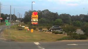 Love's Travel Stop In Tifton, GA - YouTube Ritzville Loves Travel Stop Country Store Scj Alliance Stops Opens Adds 70 Jobs In Jefferson Co With Subway Chesters Chicken Youtube Acquires Speedco From Bridgestone Americas Commercial Building Project Christofferson About Us Haltec Cporation Crowd Wheels For First Day Hagerstown Local News The Largest Company Every State Apple Inc Nasdaqaapl 24 Michael Mcdowell 2018 Paint Scheme Racing Reopens Oklahoma Truck Destroyed By Tornado Trucking Is Open In Floyd Features Godfathers Pizza Fire Damages Roseburg Truck Stop Kval