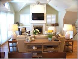Living Room Ideas Ikea by Living Room Living Room Ideas With Fireplace And Tv Diy Country