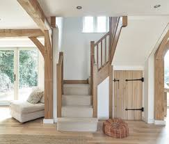 Natalie - Lovely Oak Stairs Bit With Carpet - Ideal For Us! Also ... White Oak Wood Classic Blue Madison Door Barn Kitchen Cabinets Products Pure Flooring Park Corner Borneo Merbau 425 Laminate Floors Vality Reclaimed W Ibeam Conference Table Porter 7 Inch Quarter Sawn Barn Grey Stain And Matt Finish Sawstruck Southern Vintage Maxs Inc August 2016 Ohventures Discover Mohican Treehouse Cabins Ronnie Dunn Tennessee House Tour Brooks White Oak Wood Floor Stained Finished Painted Doors Bedroom Small Closet With