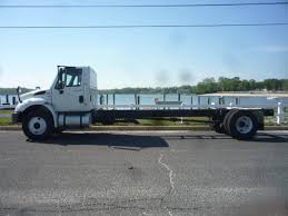 INTERNATIONAL TRUCKS FOR SALE Intertional Trucks Its Uptime 1941 Panel Truck For Sale Classiccarscom Cc1028245 7300 Sale Mansas Virginia Price 74900 Year Intertional Trucks For Sale New Used Dealer Michigan Idlease Off Lease And Rental Used Trucks 2001 4800 4x4 14 Flatbed By Trucksite Inventory Altruck Your 1987 Freightliner Red Tipper In Dump Crawford Equipment Inc