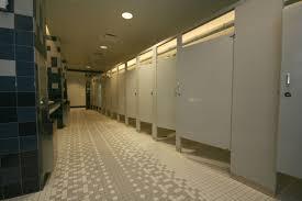 Bathroom Stall Dividers Edmonton by Custom 40 Commercial Bathroom Stalls Ontario Inspiration Of 17