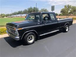 1976 To 1978 Ford F150 For Sale On ClassicCars.com Consumer Reports Says Ford F150 Is Not Reliable Medium Duty Work Bestselling Cars And Trucks In Us 2017 Business Insider 2005 Overview Cargurus Four Wheeler Names 10 Most Significant Trucks Of Decade Photo Fseries Eighth Generation Wikipedia Vehicles Fordcom 2019 Ranger Reviews Rating Motor Trend Will Cut Car Production To Build More Suvs 25 The Powerful Models Ever Made 2016 Auto Sales Set A New Record High Led By An Exhaustive List Pickup Truck Body Style Ferences 1976 To 1978 For Sale On Classiccarscom