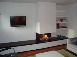 tv dans cuisine pin by mrick on cheminee dans cuisine basements