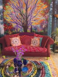 magical homestead luminous tapestry the sofa really