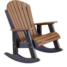 Wildridge Outdoor Heritage High Fan Back Rocking Chair - Ships In 10 ... Best Antique Rocking Chairs 2018 Chair And Old Wooden Barrel Beside Large Pine Cupboard In Carolina Cottage Mission Rocker Missionshaker Chestnut Vinyl Chair Traditional Country Cottage Style Keynsham Bristol Gumtree And Snow On Cottage Porch Winter Tote Bag The Sag Harbor Seibels Boutique Fniture Little Company Heritage High Fan Back Black Rigby Sold Pink Rocking Nursery Distressed Rustic Suite With Rocking Chair Halifax West Yorkshire 20th Century Style Cane Seat