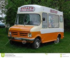 BEDFORD ICE CREAM VAN 1974 CORNWALL Editorial Stock Image - Image Of ... The Original Smart Snacks In Schools Since 1980 Richs Ice Cream Mandis Candies Trucks Orange County Food Frosty Soft Serve Truck Home Londerry New Ultimate Mister Softee Secret Menu Serious Eats Deals Special Flavors From Maggie Moos Marble Slab Chevy Shaved For Sale Oklahoma These Are The Coolest Bestride So Cool Bus Parties Allentown Lehigh Valley Rocky Point Photosofcreamtruckmenupricrhspelpluscombestjpg Custom Best Image Kusaboshicom