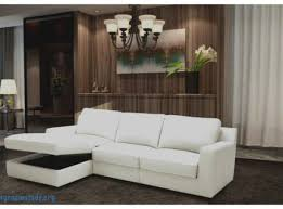 Jennifer Convertibles Sofa Beds by Sofa Queen Size Sofa Bed Striking Ivan Chenille Queen Size Sofa