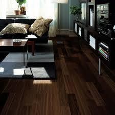Kahrs Engineered Flooring Canada by Kahrs Linnea Walnut Bloom Engineered Wood Flooring Floors