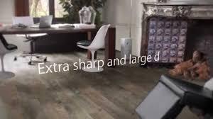 Moduleo Vinyl Plank Flooring by Ivc Group Moduleo Youtube