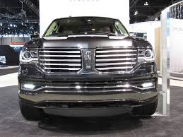 Ford Lincoln Trucks For Sale - Best Image Truck Kusaboshi.Com 2018 Lincoln Navigator Concept Mild With Wild Auto Convo 2019 Nautilus Suv Replaces The Mkx News Car And Driver Mark Lt 2017 Youtube New Ford F150 Xlt Supercrew Pickup W 55 Truck Box In Regina Of Wayne 82019 Dealership Nj Near Springfield Quicklane Auto Center Home Facebook Resigned 2016 Gets Price Cut 2015 Exterior Interior Walkaround Debut At Truck For Sale Autofarm Dealer Logansport In Used Cars For Blairsville Ga 30512 Blackwells Sales Luxury Crossovers Suvs The Motor Company Lilncom