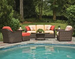 Northcape Patio Furniture Cabo by Fancy Outdoor Furniture Atlanta Also Home Interior Redesign With