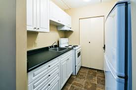 100 Apartments In Regina Condos And Houses For Rent