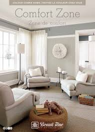 Colour es Home fort Zone Collection by BeautiTone