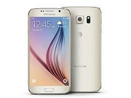 Samsung Galaxy S6 Best Smartphone Plans