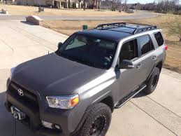 100 Plastidip Truck My Very Abbreviated Plasti Dip Thread Page 2 Toyota 4Runner