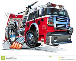 Vector Cartoon Fire Truck Stock Vector. Illustration Of Cartoon ... Fire Man With A Truck In The City Firefighter Profession Police Fire Truck Character Cartoon Royalty Free Vector Cartoon Coloring Page Vehicle Pages 6 Cute Toy Cliparts Vectors Pictures Download Clip Art Appmink Build A Trucks Cartoons For Kids Youtube Grunge Background Stock Illustration Pixel Design Stylized And Magician Mascot King Of 2019 Thanksgiving 15 Color For