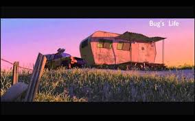 Pixar Easter Eggs: Pizza Planet Truck - YouTube Funko Pop Disney Pixar Toy Story Pizza Planet Truck W Buzz Disneys Planes Ready For Summer Takeoff Cars 3 Easter Eggs All The Hidden References Uncovered 31 Things You Never Noticed In Disney And Pixar Films Playbuzz Image Toystythaimeforgotpizzaplanettruckjpg Abes Animals Eggs You Will Find In Every Movie Incredibles 2 11 Found Pixars Suphero Hit I The Truck Monsters University Imgur Youtube Delivery Infinity Wiki Fandom Powered View Topic For Fans