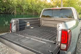 2017 Honda Ridgeline Review Arm Bed Skirted Flatbed For Sale Best Photos Skirt And Bag Gitdardennesorg Cm Truck Bed For Ford Short Replacment 1510348 7x 38in Rai Truck Beds Australian Made Bedding Qld Fniture Deweze Bale New Car Review Updates 2018 By Kkklinton Norstar Iron Bull Trailers Pj Extreme Sales Mdan Nd Dump Up Cycled Vintage King Size With Working Lights Divider Page 2 F150 Forum Community Of Fans 2017 Honda Ridgeline
