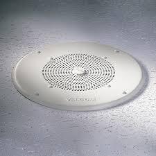 Bogen 2x2 Ceiling Speakers by Teledynamics Product Details Vc V 1420