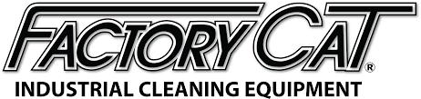 Riding Floor Scrubber Training by Floor Scrubber Drier Hire U0026 Floor Hire U2013 Factory Cat Uk
