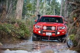 Safari Snorkel For 2016+ Toyota Tacoma | Tacoma Snorkel Kit Toyota Tacoma 4x4 For Sale 2019 20 Top Car Models Twelve Trucks Every Truck Guy Needs To Own In Their Lifetime 1979 Truck Youtube 4x4 Truckss Old The 2017 Trd Pro Is Bro We All Need For Greenville 2018 And Tundra 20 Years Of The Beyond A Look Through Ebay 1992 Toyota 1 Ton Stake Bed Dually W Lift Gate Pickup War Chariot Third World What Ever Happened To Affordable Feature 450 Obo 1978 Hilux These Are Most Popular Cars Trucks In Every State