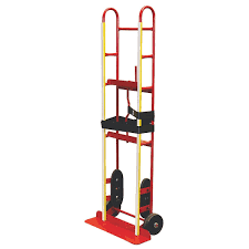 Milwaukee Hand Trucks Milwaukee 3/4 In. Tube Appliance Hand Truck ... Appliance Hand Truck Features Youtube Trucks Moving Supplies The Home Depot With Regard To Impressive Delivery Of Usehold Kitchen Appliances Trucks With Refri R Us Dutro 1900 All Terrain Truck Amazoncom Harper 800 Lb Capacity Steel Roughneck Folding Alinum Item 29063 150 Lbs Foldable Duluthhomeloan Wesco Stairking Electric Walmartcom Magliner Dual Spherd Milwaukee 34 In Tube